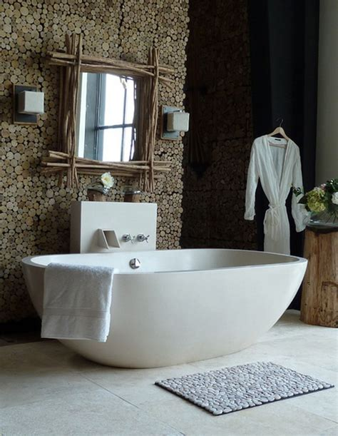 bathroom ideas for decorating 23 bathroom decorating pictures
