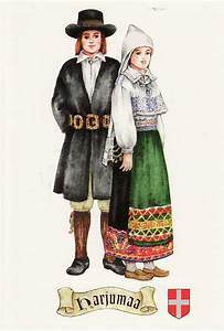 Ulvikaru Postcards  Estonia