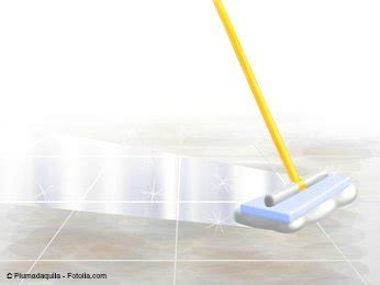 cleaning marble floor wax dirty grout