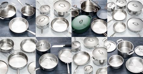 cookware kitchen test america cook country electric