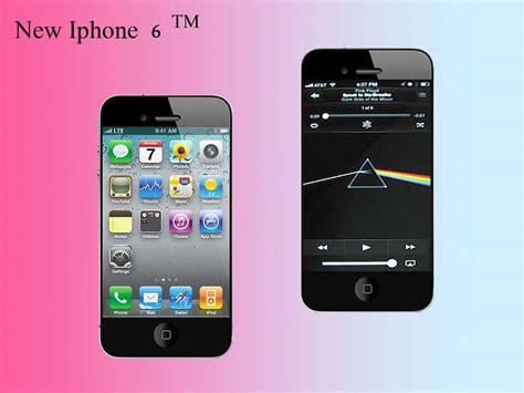 Download Iphone 6 Wallpaper Hd Imagebankbiz
