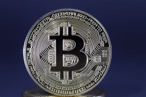 bitcoin price drops      fortune
