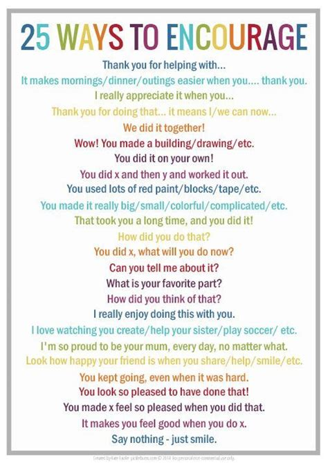 132 Best Images About Well Said On Pinterest  Mom Quotes, Inspirational And Motivational Quotes