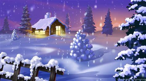 christmas celebration hd wallpapers pictures desktop