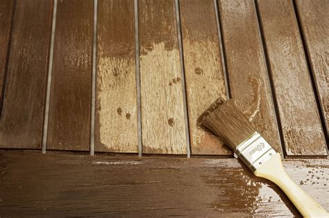 tips  staining wood woodworking finishes