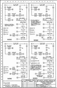 Rm7800 Wiring Diagram
