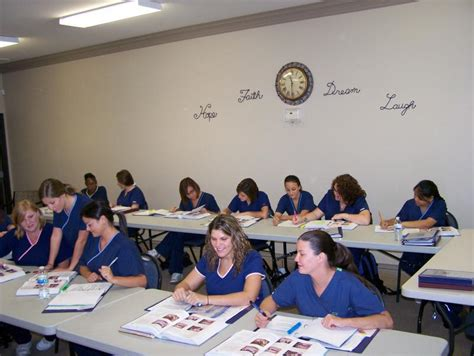 Dental Assistant Schools. Best Bank Home Loan Rates Local Vanity Number. Current Mortgage Rates In Florida. Universities For Forensic Science. Executive Suites Houston Tx Load Runner Wiki. Antihistamine For Skin Rash Rfk High School. Capitol College Information Assurance. What Is Business Class Flight. Best Medicine For Generalized Anxiety Disorder
