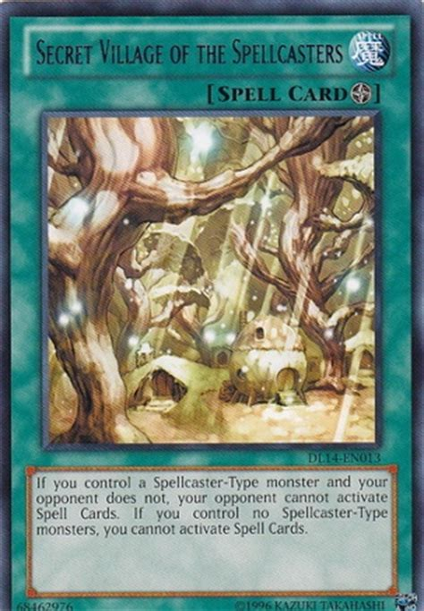 Spellcaster Deck Yugioh Legacy Of The Duelist by 149 Best Images About Spell Yugioh Cards On