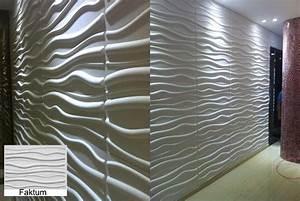 3d Decken Tapete : bambus 3d wandpaneel dekorativen wandverkleidung decke fliesen tapete ebay ~ Sanjose-hotels-ca.com Haus und Dekorationen