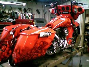 Motorcycle Gallery | East Coast Cycles NC