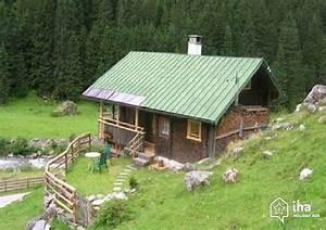 Hütte Im Wald Mieten : ferienhaus mieten h tte in mayrhofen iha 17510 ~ Orissabook.com Haus und Dekorationen