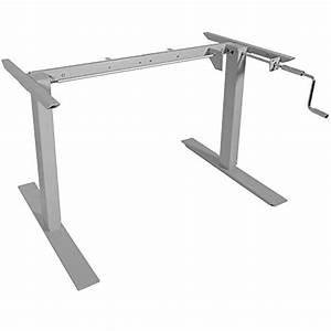 Buy Titan Manual Hand Crank Adjustable Sit