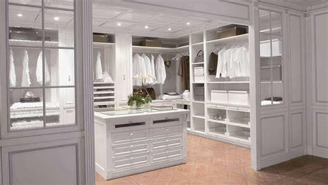 Master Bedroom Closets Beautiful Master Bedroom Closet