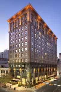book home2 suites by san antonio downtown riverwalk tx san antonio texas hotels com