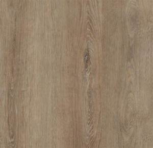 Forbo Click Vinyl : vinyl planken forbo novilon design click wood w56002 light brown smooth oak designbelag ~ Frokenaadalensverden.com Haus und Dekorationen
