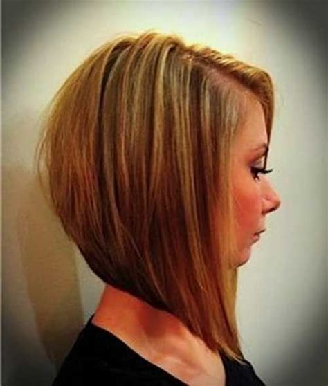 1000 ideas about inverted bob hairstyles on pinterest