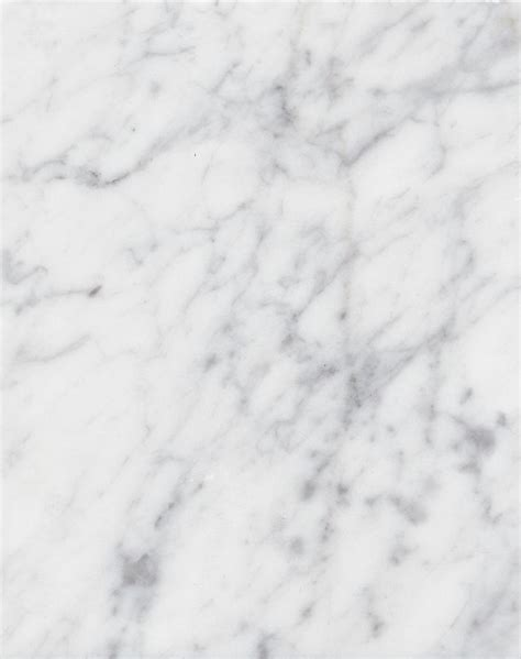 white marbel white marble pictures to pin on pinterest pinsdaddy