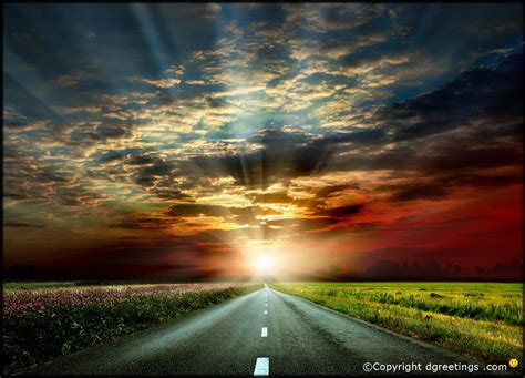 Beautiful Animated Wallpapers For Desktop - beautiful roads animated moving wallpapers for pc