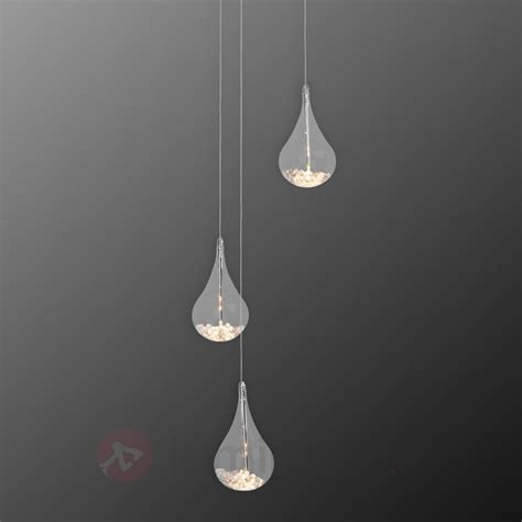 suspension luminaire chambre b chambre vintage ikea