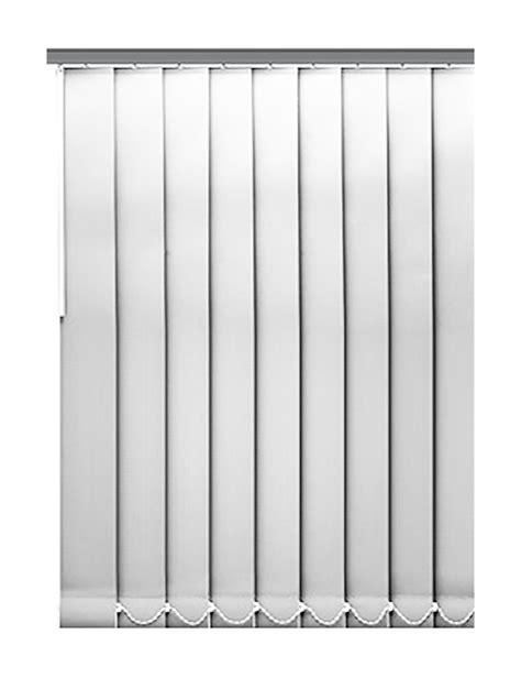 Dream Blinds: cheapest blinds for best quality custom made