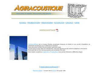 bureau d etude acoustique 76 seine maritime annuaire gratuit des en rapport avec 76 seine maritime pages