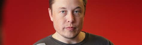 All news about bitcoin, technology blockchain and cryptocurrency. Elon Musk Responds to Former SpaceX Intern's Claim He Invented Bitcoin