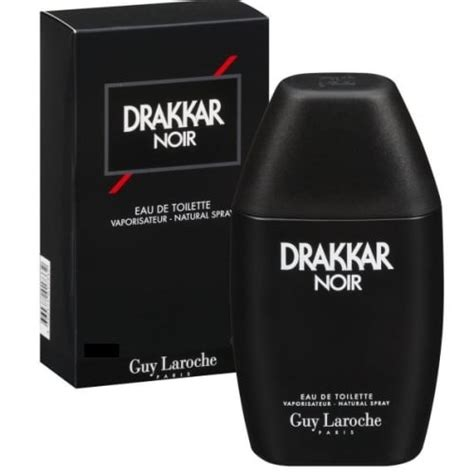 drakkar noir eau de toilette spray scentsationalperfumes buy laroche drakkar noir 50ml eau de toilette spray