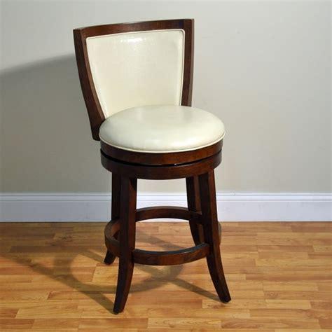 bristol bar stool