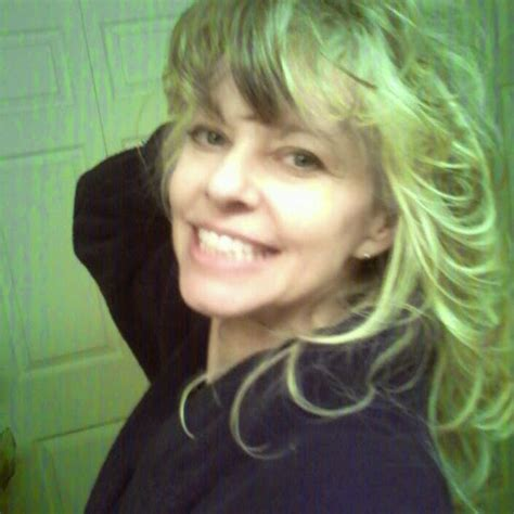 Tracey Bowen - Address, Phone Number, Public Records | Radaris