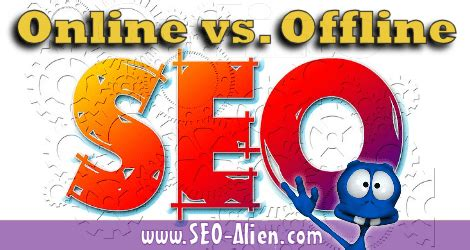 what is onsite seo onsite vs offsite seo what is the right mix