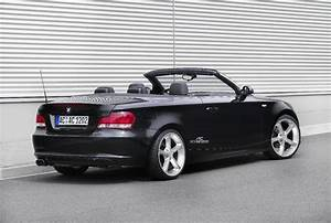 Bmw Serie 1 Cabriolet : ac schnitzer 1 series convertible ~ Gottalentnigeria.com Avis de Voitures
