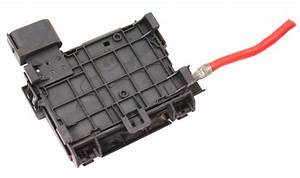 Batterie Golf 4 : battery distribution fuse box vw jetta golf gti beetle mk4 ~ Carolinahurricanesstore.com Idées de Décoration