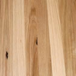 solid hardwood timber flooring in sydney melbourne 2016 car release date