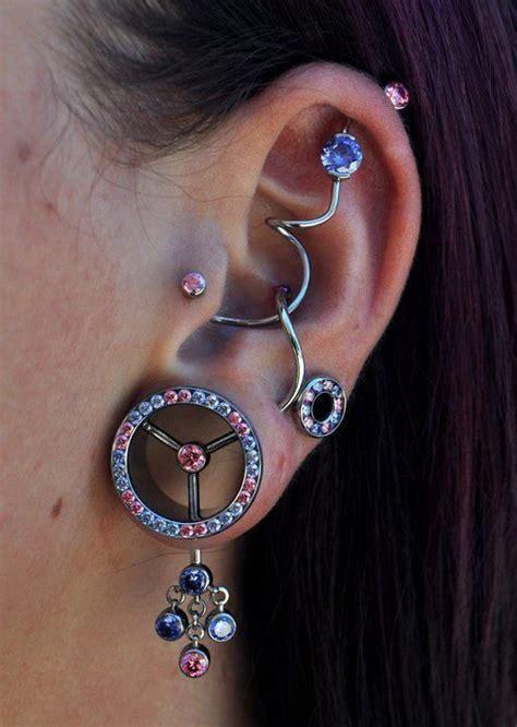 images  piercings  pinterest ear