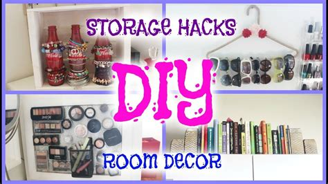 Bedroom Diy Hacks by Diy Bedroom Decor Hacks Billingsblessingbags Org