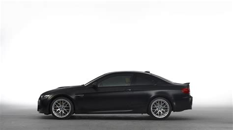 2011 M3 Competition Package by 2011 Bmw M3 Competition Package Official Details And