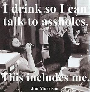45 best images ... Jim Morrison Hero Quotes