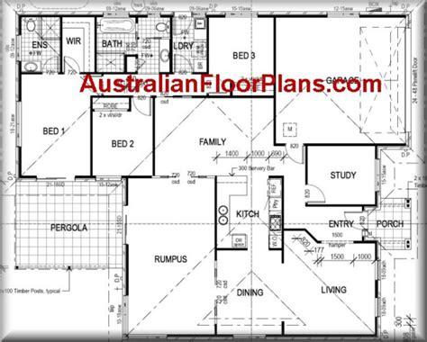 floor plan builder superb home builder plans 13 home builders floor plans smalltowndjs com