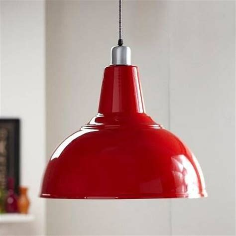 red hanging kitchen lights large pendant light front doors kitchen pendants and