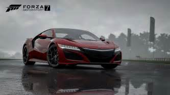 Build the Car of Your Dreams in the Forza Motorsport 7 ...