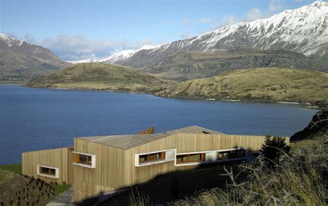 New Zealand Architecture Award by 2011 New Zealand Architecture Awards 171 Prc Magazine