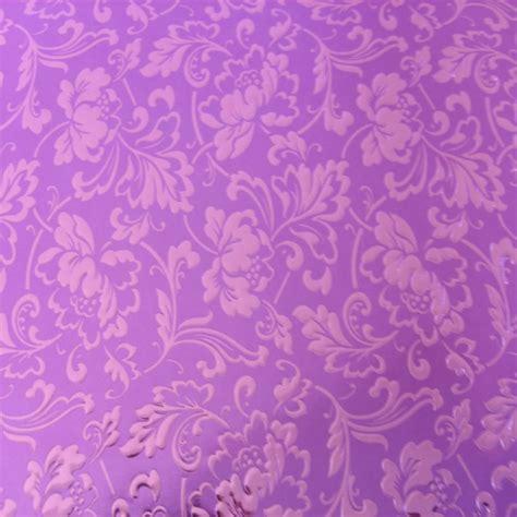 kanban textile collection background card brocade