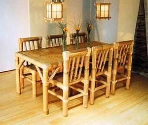 Tisch 8 Personen Quadratisch : tisch und stuhl ~ Michelbontemps.com Haus und Dekorationen