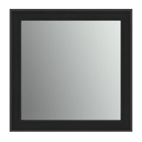 rated  wall mounted vanity mirrors helpful