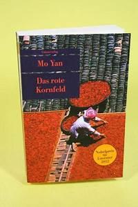 Das Rote Paket : das rote kornfeld zvab ~ Markanthonyermac.com Haus und Dekorationen