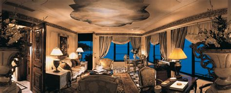 arredamenti hotel arredamenti di lusso made in italy per ville hotel e