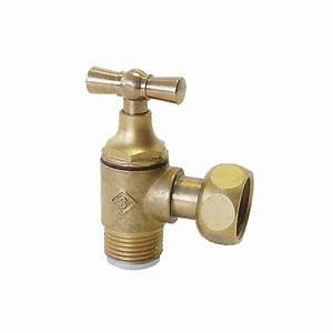Chasse D Eau : robinets de chasse d 39 eau equerre qualit ~ Melissatoandfro.com Idées de Décoration