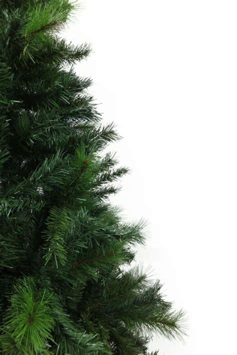 artificial fraser fir christmas tree just artificial