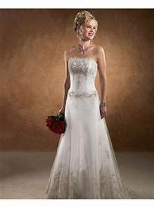 wedding dresses for women over 50 years old With wedding dresses for over 50 year olds