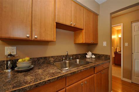 Kitchen And Bath Kamloops by Kamloops Apartments On Columbia Columbia Manor